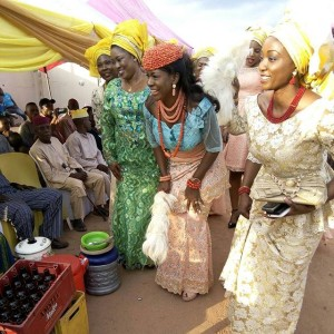 Susan-Peters-Croon-Traditional-Wedding-3