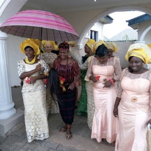 Susan-Peters-Croon-Traditional-Wedding-4