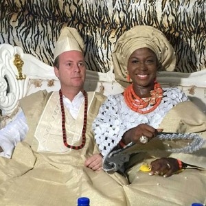 Susan-Peters-Croon-Traditional-Wedding-8