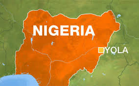 census controversies in nigeria Greeted with the same degree of cynicism, suspicion and controversies and had to be cancelled (political bureau report, 1987) the nigeria's census has suffered serious setbacks resulting from religion and ethnicity the impact of theses variables on the national population census could be negative and.