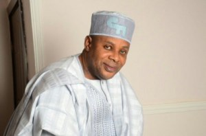 You Were Not A Candidate – Appeal Court Tells Faleke, Gives Him Deputy Governor Position