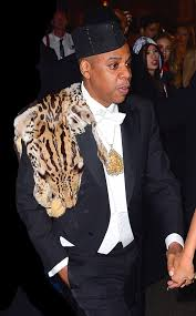Jay Z Halloween  sc 1 st  NewsWireNGR & Beyoncé Jay Z And Daughter Blue Ivy Carter Rock Coming To America ...