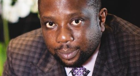 Documents Reveals Nigerian Oil Mogul Kola Aluko's Offshore Mansions, Private Jet, Yacht And Other Hideouts