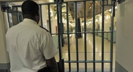Man Gets Jail Term For Stealing N170