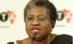 ex-Minister Okonjo-Iweala Denies Media Reports Suggesting She Is Being Probed By EFCC