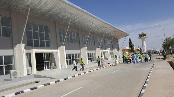 Image result for kaduna airport