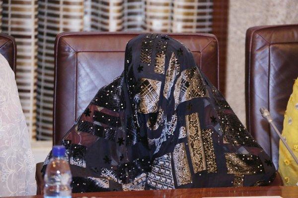 Amina Ali 2