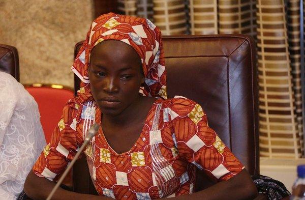 Amina Ali 3