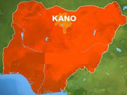 Nigerian Customs Service Denies Seizing Vehicles from Senator in Kano