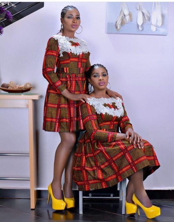 Aneke Twins 1