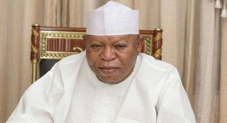 Late Abubakar Audu's Family At War Over The Sharing of His Properties