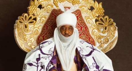 Federal Character Should Be Based on Merit, Not On Ethnicity – Emir Sanusi Says