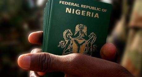Nigerian Immigration Unveils Liberalised Visa on Arrival in Nigeria