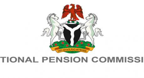 Federal Government Owes 105,920 Retirees N705 billion