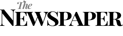 logo-bottom-sidebar