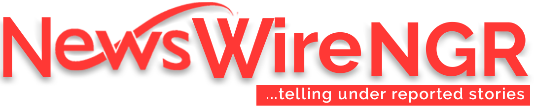 cropped-NewsWireNGR-New-Logo-PNG-1.png