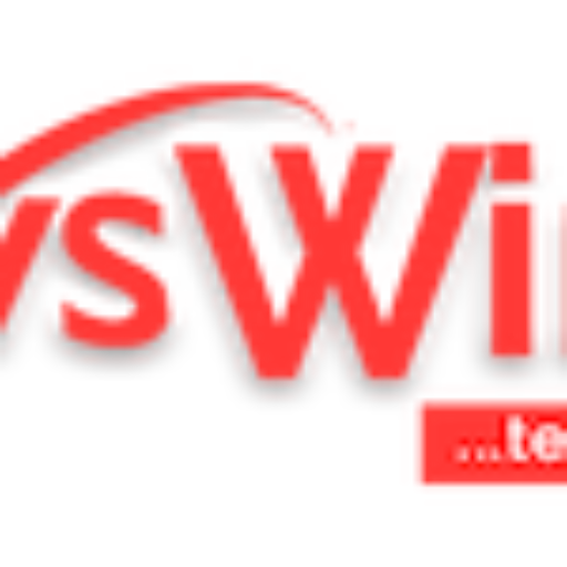 cropped-NewsWireNGR-New-Logo-PNG-copy.png