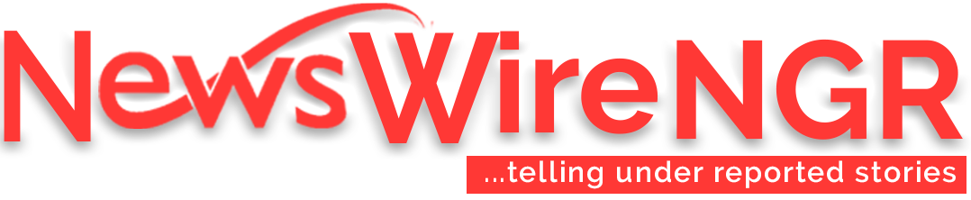 cropped-NewsWireNGR-New-Logo-PNG.png