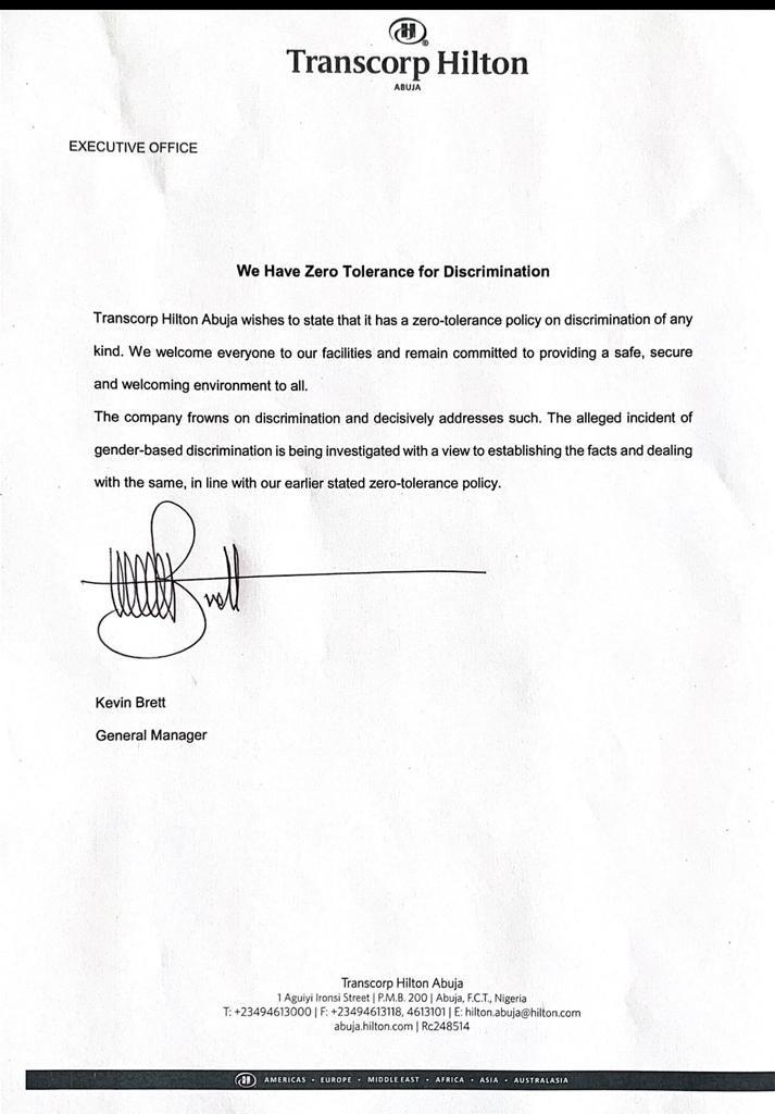 Transcorp-statement