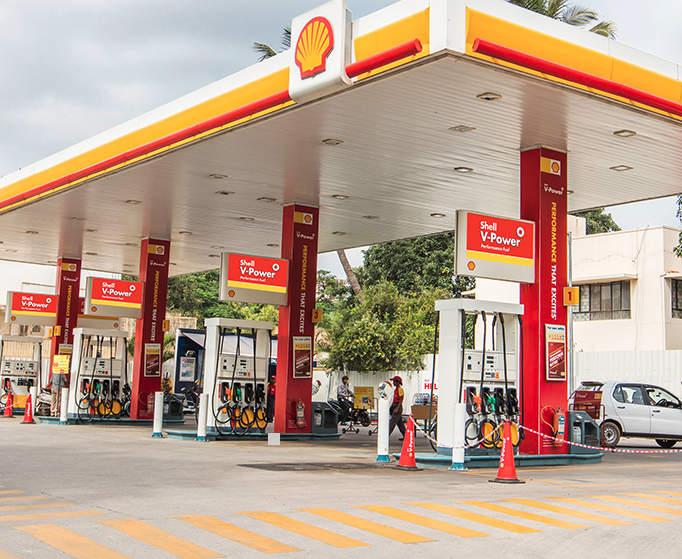 shell-petrol-pump-gondal-road-rajkot-petrol-pumps-fmxq2ppqas