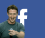Facebook plans to rebrand with new name — Report